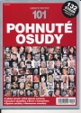 101 Pohnut osudy