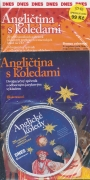 Anglitina s koledami