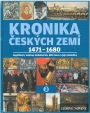 Kronika eskch zem 3