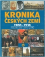 Kronika eskch zem 6