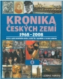 Kronika eskch zem 8