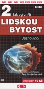 Jak vytvoit lidskou bytost 2