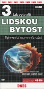 Jak vytvoit lidskou bytost 3