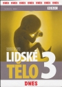 Lidsk tlo 3