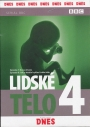 Lidsk tlo 4