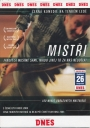 Misti