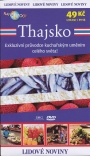 Thajsko