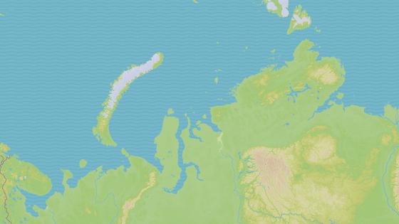 Karské moře