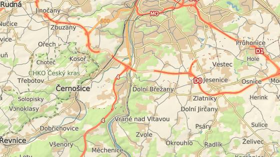 Zvole u Prahy