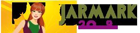 Jarmark OnaDnes