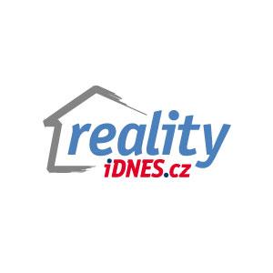 Jeden z nejnavštěvovanějších realitních serverů v ČR, Reality.iDNES.cz, přináší služby v oblasti koupě a pronájmu nemovitostí nejen pro zákazníky pro realitní kanceláře a makléře.