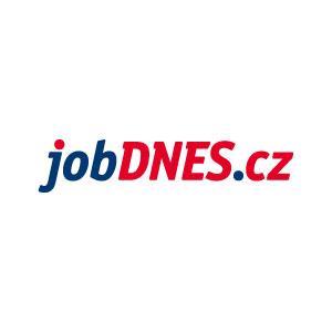 Internetový pracovní portál jobDNES.cz nabízí uchazečům o zaměstnání jednoduchou a rychlou cestu pro hledání práce a zaměstnavatelům nabízí možnost najít na trhu nejvhodnější kandidáty.