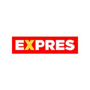 V září roku 2015 spustila společnost MAFRA, a.s. svůj první bulvární produkt, online portál Expres.cz.