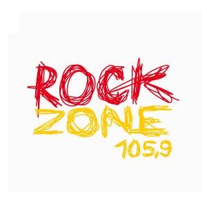 Rádio RockZone 105,9 je již jedenáct let jedinou rozhlasovou stanicí v ČR orientovanou na moderní rock.