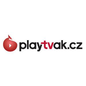 Internetová televize Playtvak.cz byla spuštěna v červnu 2015 za přítomnosti Karla Gotta. Nabízí mnoho pravidelných pořadů se širokou cílovou skupinou.