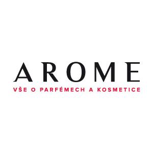 Vše o parfémech a kosmetice. Průvodce světem krásy založila v roce 2006 blogerka Ada. Dnes patří k jedné z největších českých komunit, která žije kosmetikou.