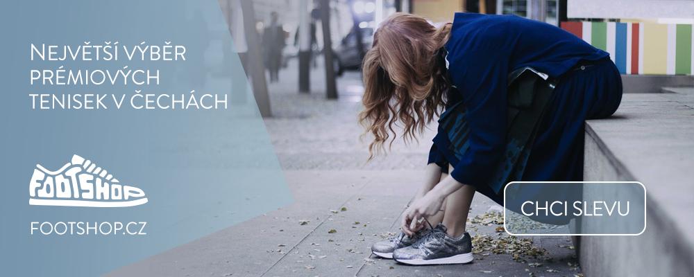 Footshop.cz