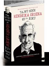Tajný deník Henrika Groena
