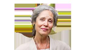 Taťana Fischerová