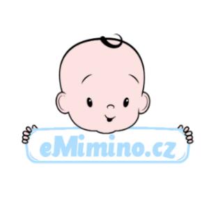 eMimino.cz je nejnavštěvovanější a největší komunitní web v ČR určený pro těhotné ženy a maminky malých dětí.